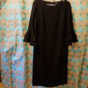 Dress size 10 Lauren